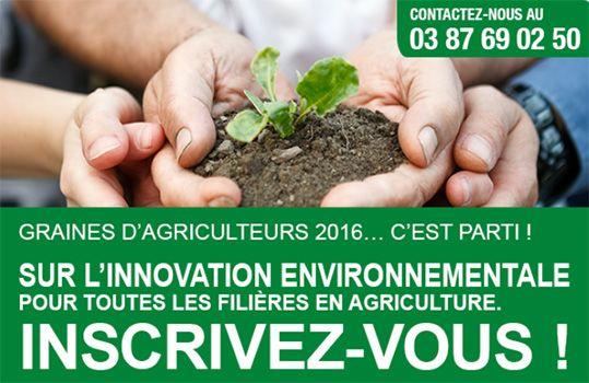 capture_graines_agriculteurs_2016_copie.jpg