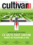 cultivar-leaders-68.jpg