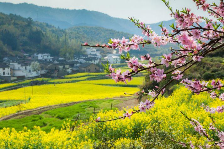 Chine : un nouveau plan quinquennal pour une libéralisation des marchés. © 06photo/Fotolia