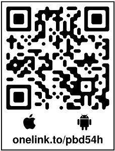 qr_code_appli_lin_red.jpg