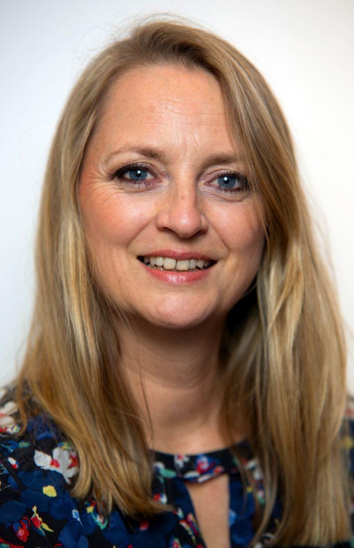 Suzanne Barratt communication ESA