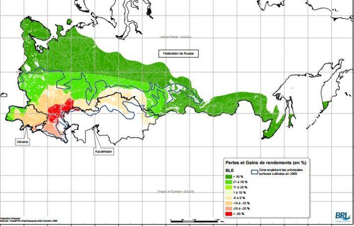 senario_modere_changement_climatique_zone_mer_noire.jpg