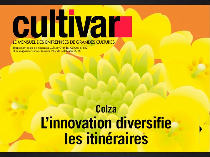 supplement_colza_cultivar.png