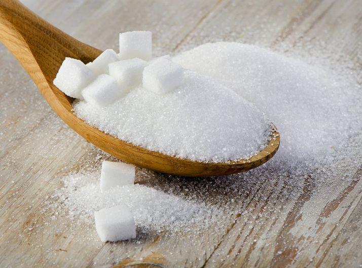 La production de sucre biologique en Europe a reposé en 2020 sur 14000 ha de betteraves à sucre.