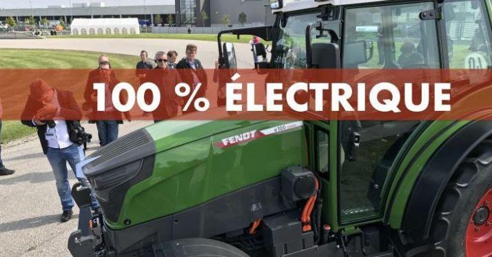 tracteur_electrique_futur_proche_fendt.jpg