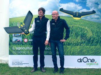 drone_agricole_associes_reduite.jpg