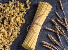 Une campagne en blé dur d'excellente qualité mais des volumes en baisse