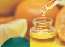 Argos®(AMM n°2200899) estun antigerminatif pour les pommes de terre, à base d'huile d'orange, extraite de la peau des oranges, proposé par UPL. Photo : Milena/Adobe Stock