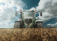 Les exploitations en grandes cultures représentent 35% des exploitations agricoles françaises mais 50% de la SAU hexagonale. Photo : m.mphoto - Fotolia