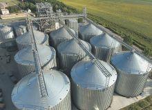 Une chute de production de blé tendre chez la plupart des grands exportateurs. © Dima90/Fotolia