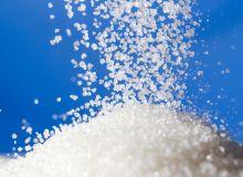Euronext lance un contrat pour le sucre raffiné. © Schankz/Fotolia