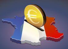 Ce mardi 12 octobre 2021, le Président Emmanuel Macron a précisé les détails du plan « France 2030 »