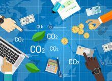 Agriculture et crédits carbone ne sont pas synonymes de jackpot !