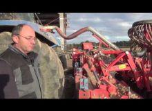 SIMPLIC'IDEES #10 : simplifier le travail du sol avec un fissurateur