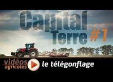 CapitalTerre #1 : le télégonflage