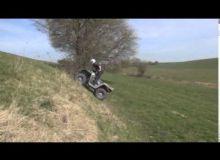 Le SSV vainqueur de son match agricole avec un quad