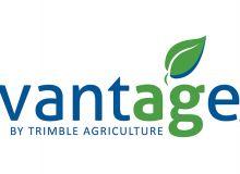 Le nouveau réseau de distribution Trimble se nomme Vantage. Crédit Photo : Trimble