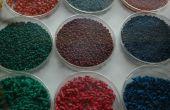 Le savoir-faire français en matière de semences est plébicité au Mexique. Photo : M. Carpentier/Pixel Image