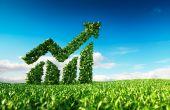 Agroécologie, les performances économiques au rendez-vous. ©Malp/Adobe Stock