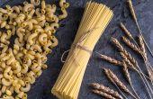 Quelles variétés de blé dur choisir en 2021 ?