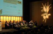 Le plan de relance blé dur a officiellement été annoncé à la 17ème journée filière blé dur