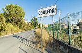 L'agriculture italienne victime de la mafia. © Jordi 2/Fotolia