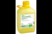 BASF France Agro étoffe sa gamme pour la protection fongicide des pommes de terre avec Sercadis®. © BASF